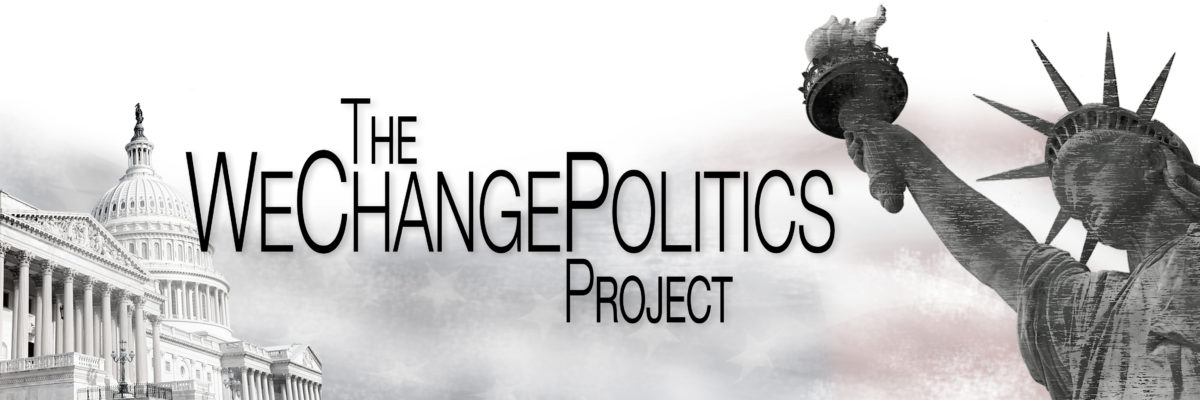 The WCP Project